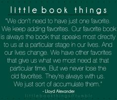 Lloyd Alexander is one of my favorites!