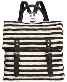 BCBGeneration Drifter Backpack - Handbags & Accessories - Macy's