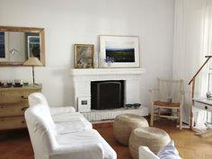 Me encanta este Apartamento en Zahara de los Atunes Home Decor, Apartments, Houses, Bass, Sevilla, Decoration Home, Room Decor, Home Interior Design, Home Decoration