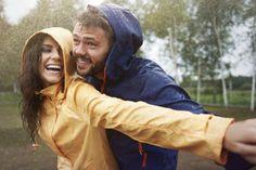 12 testes de amor que todo casamento precisa passar para sobreviver