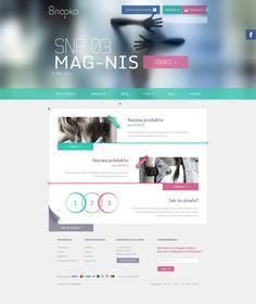 Snp_website-real-pixels