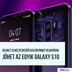 Három változat is jöhet az Samsung Mobile, Tech, Phone, Technology, Telephone, Mobile Phones