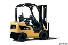 Caterpillar Cat EP13T 24V, EP15T 24V Forklift Lift Trucks Service Repair Workshop Manual DOWNLOAD Lifted Trucks, Repair Manuals, Caterpillar, Luxury Cars, Workshop, Cats, Free, Safety At Work, Atelier