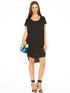 ISLA  - Rock Pool Dress