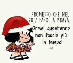 195 Fantastiche Immagini Su Mitica Mafalda Vignettes Peanuts E Snoopy