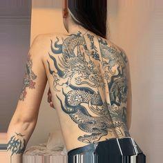 Dope Tattoos, Dream Tattoos, Back Tattoos, Pretty Tattoos, Tribal Tattoos, Body Art Tattoos, Small Tattoos, Girl Tattoos, Turtle Tattoos
