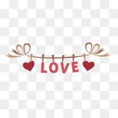 Flower Png Images, Instagram Frame Template, Instagram Highlight Icons, Scrap, Valentines, Messages, Templates, Shapes, Lettering