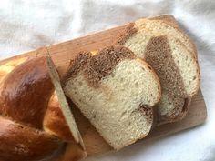 Matcha, Bread, Cookies, Food, Basket, Crack Crackers, Brot, Biscuits, Essen