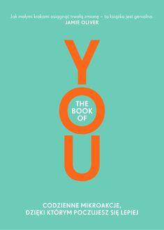 The Book of You -   Oliver Jamie, Rosendahl Nora, Lahteenmaki Neli , tylko w empik.com: 29,49 zł. Przeczytaj recenzję The Book of You. Zamów dostawę do dowolnego salonu i zapłać przy odbiorze!