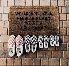 ideas baby shoes vans maternity photos for 2019 Cute Kids, Cute Babies, Baby Kids, Baby Baby, Baby Family, Family Life, Future Mom, Dear Future, Future Goals