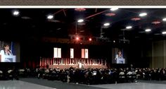 National Congress of American Indians: 2014 Mid Year Conference Resolutions