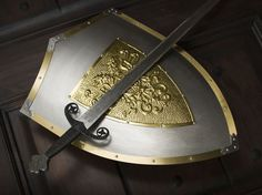 What Is the Armor of God and How Does it Protect You?: Sword of the Spirit