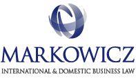 http://www.mrkinternationallaw.com/  Keywords:  customs attorney