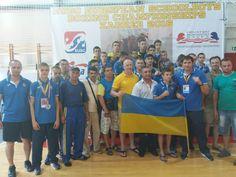 Боксери з Франківщини привезли з Хорватії 11 нагород  #Україна #спорт #новини #sport