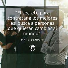 Tips.  #LaCuadraU #Frases #FrasesLCU