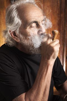 Cheech and Chong - Official Website if i ever grow to be that old, you know i'm still gonna be token. for damn sure