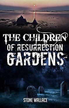 - - The Children of Resurrection Gardens Good Books, Books To Read, Free Advertising, Garden Stones, Book Collection, Reading Online, Gardens, Children, Pdf