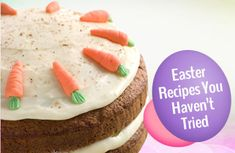 Find Easter and more from SparkRecipes.com. via @SparkPeople