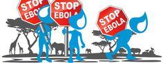 Kennen Sie die Symptome von Ebola? Wie viele Menschen sind davon betroffen? Welche Auswirkungen hat Ebola auf die Schweiz? Wir versuchen, Antworten zu geben. Mehr dazu unter http://www.printissima.ch/wird-ebola-die-schweiz-erreichen/http://www.printissima.ch/wird-ebola-die-schweiz-erreichen/