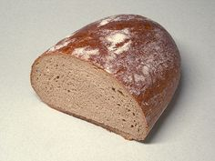 Qual è il pane più salutare? - Vivere Più Sani