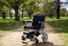 Folding Electric Wheelchair, Baby Strollers, Children, Outdoor, Disability, Baby Prams, Young Children, Outdoors, Kids