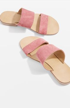 2e32830a654 40 Pairs of Cute Sandals for Spring and Summer- The Sensible Shopaholic  Cheap Sandals