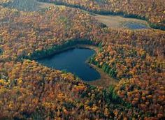 Image result for lakes in canada views