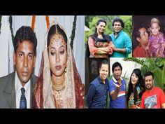 অভিনেতা মোশাররফ করিম এর জীবন কাহিনী ভিডিও  Biography of Bangladeshi Acto...