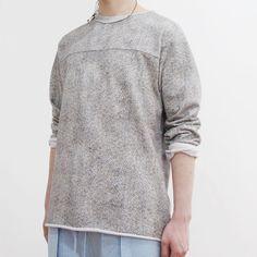 【 Today's Pickup Item 】#STOLENGIRLFRIENDSCLUB [ E-Shop ] http://www.raddlounge.com/?pid=88362930  #streetsnap #style #raddlounge #wishlist #deginer #stylecheck #kawaii #fashionblogger #fashion #shopping #unisexwear #womanswear #ss15 #aw15 #wishlist #brandnew