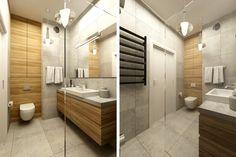 łazienka  - może być lekko ciemniejsza   - plus cegła wokół lustra