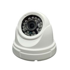 41.86$  Know more - http://aidxv.worlditems.win/all/product.php?id=32738449447 - 960P Audio IP Camera With Mini Microphone Network P2P Onvif 2.1 Security IP Camera Indoor IR-CUT Night Vision freeshipping