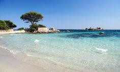 Top beaches Europe - Pinarello Beach - European Best Destinations