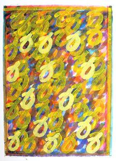 Rudolf Englert - Galerie Kollwitz&Riedel - Fine Arts