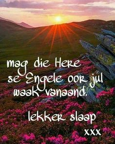 Untitled Good Night Wishes, Good Night Quotes, Good Morning Good Night, Funny Qoutes, Cute Quotes, My Family Quotes, Greetings For The Day, Afrikaanse Quotes, Bible Images