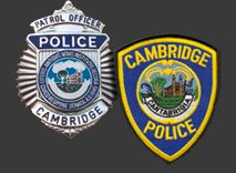 Cambridge, MA - Police Embrace Social Media With New Real-Time Tweets About Area Crimes - Read more - http://bostinno.com/2013/02/19/cambridge-police-embrace-social-media-with-new-real-time-tweets-about-area-crimes/#