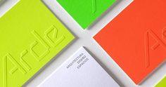 En lo más fffres.co: Las identidades visuales de IS Creative Studio: Con sede en Lima… #Blog #Branding #Corporate_Identity #Design #Diseño