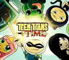 Teen titans wallpapers group hd wallpapers pinterest teen teen titans hd wallpapers backgrounds wallpaper page voltagebd Images
