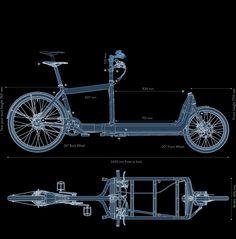 Velo Cargo, Mobile Project, Wood Bike, Drones, Scooter Bike, Pedal, Bicycle Maintenance, Touring Bike, Mini Bike