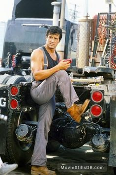 Stallone Movies, John Rambo, Robert Loggia, Rocky Steps, Silvester Stallone, Punisher Marvel, Rocky Balboa, The Expendables, Over The Top