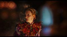 """Szenenbild aus """"Alice im Wunderland - Hinter den Spiegeln"""" (Foto: Disney)"""