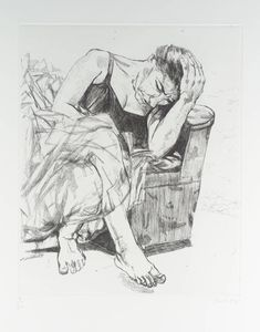 Available for sale from Marlborough Graphics, Paula Rego, Pendle Witches - Mist II Etching, × cm Figure Painting, Figure Drawing, Painting & Drawing, Beatrix Potter, Pablo Picasso, Collages, Observational Drawing, Feminist Art, Art Database
