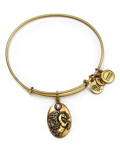 Alex and Ani Pegasus Expandable Wire Bangle Jewelry & Accessories - Bloomingdale's Alex And Ani Bracelets, Alex And Ani Charms, Pegasus, Jewelry Accessories, Bangles, Wire, Collection, Jewerly, Bracelets