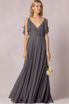 d1647cd3a02d8 Tahari ASL Faille Bow Fit and Flare Dress | Wedding and Weddings