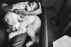 Child Photography, Everyday Documentary, Family Photography, Newborn Photography, Pet and Animal Photography, Photography-GeneralMarch 23, 2015 Hanging out with the boys By LaurenMMitchell