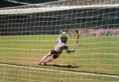 Socrates : Socrates penalty miss France v Brazil in the 1986 world cup quarter final Socrates, Steven Gerrard, Premier League, Penalty Shoot Out, Goalkeeper, World Cup, Brazil, Mexico, Soccer