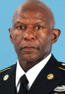Army SFC. Coater B. Debose, 55, of State Line, Mississippi. Died August 19, 2012, serving during Operation Enduring Freedom. Assigned to 2nd Battalion, 351st Infantry Regiment, 158th Infantry Brigade, 1st Army Division East, U.S. Army Reserve, Camp Shelby, Mississippi. Died in Kandahar Province, Afghanistan, of injuries sustained from small arms fire while conducting security operations. SFC Debose was assigned to train Afghan police.