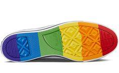 Őrületes lett a Converse Pride kollekció! Ezek a legszebb tornacipők idén! http://www.glamouronline.hu/divathirek/oruletes-lett-a-converse-pride-kollekcio-ezek-a-legszebb-tornacipok-iden-19228