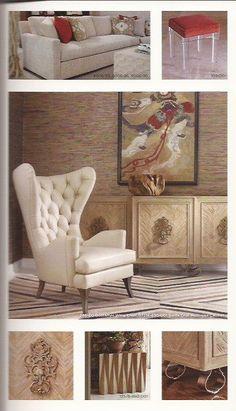 Killough S Interior Design Killoughs On Pinterest