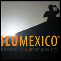 Iluméxico, enciende la luz en México #0800Flor #Mexico #Emprendimiento