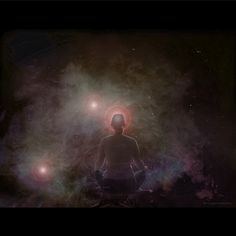 The Akashic records are a cosmic library that holds knowledge of all events past, present and future. This knowledge is a result of the decisions we have made since the beginning of time. Every experience, thought, and emotion of all living beings is recorded in this cosmic library. The term Akashic Records is derived from the Sanskrit word A